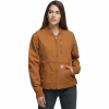 Carhartt Crawford Bomber Jacket - Women's