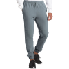 The North Face TKA Glacier Fleece Pant - Men's