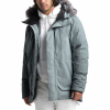 The North Face Defdown GTX II Down Jacket - Men's