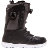 DC Lotus Boa Snowboard Boot - Women's