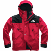The North Face 1990 Mountain GTX Jacket - Men's