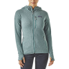 Patagonia Performance Better Sweater Hooded Fleece Jacket - Women's