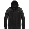 The North Face Red Box Pullover Hoodie - Men's