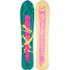 Rossignol XV Sashimi LG Light Snowboard