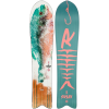 Rossignol XV Sushi LF Light Powder Board