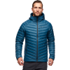 Black Diamond Access Hooded Down Jacket - Men's
