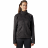 Mountain Hardwear Monkey Woman 2 Fleece Jacket - Women's