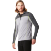 Smartwool Merino Sport 250 Long-Sleeve 1/4-Zip Top - Men's
