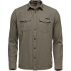 Black Diamond Sentinel Flannel Shirt - Men's