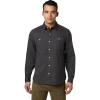 Mountain Hardwear Standhart Long-Sleeve Shirt - Men's