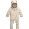 The North Face Campshire One-Piece Bunting - Infant Girls'