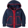 Patagonia Retro Pile Jacket - Toddler Boys'