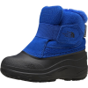 The North Face Alpenglow II Boot - Toddler Boys'