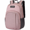 DAKINE Campus S 18L Backpack - Girls'