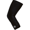 Sportful NoRain Knee Warmer