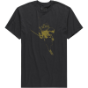 Black Diamond Faceshot Tee - Men's