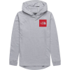 The North Face Tri-Blend Pullover Hoodie - Boys'