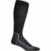 Icebreaker Ski+ Ultralight Over The Calf Sock - Men's