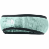 The North Face Osito Earband - Girls'
