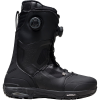 Ride Trident Snowboard Boot - Men's