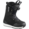 Salomon Ivy Boa Snowboard Boot - Women's