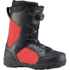 Ride Jackson Snowboard Boot - Men's
