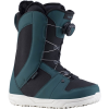 Ride Sage Boa Snowboard Boot - Women's