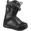 Salomon Kiana Toast Focus Boa Snowboard Boot - Women's