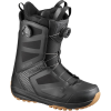 Salomon Dialogue Focus Boa Snowboard Boot - Wide - Men's