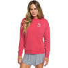 Roxy All At Sea Sweatshirt - Women's