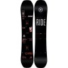 Ride Algorythm Snowboard