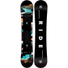 Ride Heartbreaker Snowboard - Women's