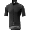 Castelli Gabba RoS Black Out Jersey - Men's