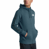 The North Face Brand Proud Full-Zip Hoodie - Men's