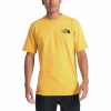 The North Face From The Beginning Heavyweight Short-Sleeve T-Shirt - Men's
