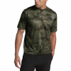 The North Face LFC Reaxion Print Crew Shirt - Men's