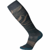 Smartwool PhD Snow Light Elite Sock