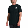 The North Face Highest Peaks T-Shirt - Men's