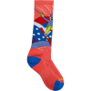 Smartwool Wintersport Yetti Betty Sock - Kids'