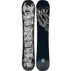 Ride Wildlife Snowboard