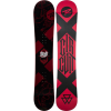 Rossignol Circuit Snowboard