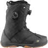 K2 Maysis Boa Snowboard Boot - Wide