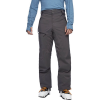 Black Diamond BoundaryLine Insulated Pant - Men's