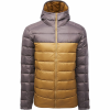 Flylow General's Hooded Down Jacket - Men's