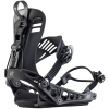 K2 Cinch TS Snowboard Binding