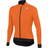 Sportful Fiandre Pro Medium Jacket - Men's