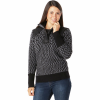 Smartwool Ski Ninja Pullover Sweater - Women's