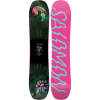 Salomon Grace Snowboard - Girls