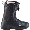 K2 Belief Boa Snowboard Boot - Women's