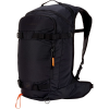 Mammut Nirvana 25 Backpack
